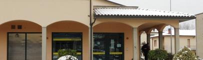 """Ufficio postale di Faella chiuso per due giorni, il sindaco: """"Pronto a una denuncia per interruzione di pubblico servizio"""""""