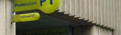 Ufficio postale di Pieve a Presciano a rischio chiusura? Il sindaco di Pergine smentisce
