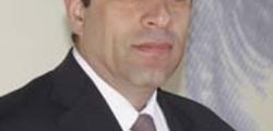 Il consigliere regionale Nicola Nascosti