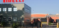 pirelli2.jpg
