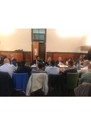 """Bekaert, Cristina Simoni scrive al Ministro Di Maio: """"Grazie per quanto ha fatto in favore dei 318 lavoratori"""""""