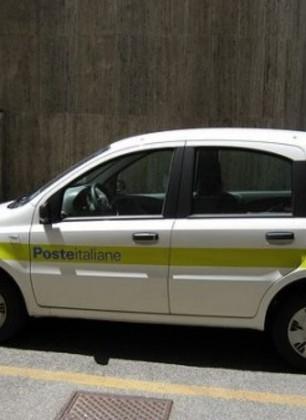 Ritardi e disservizi nella consegna della posta. Il comune chiede spiegazioni e soluzioni a Poste Italiane
