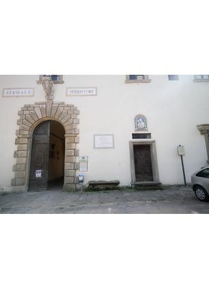 Pediatria: dopo l'attacco dei Cobas, la replica della Asl Toscana centro