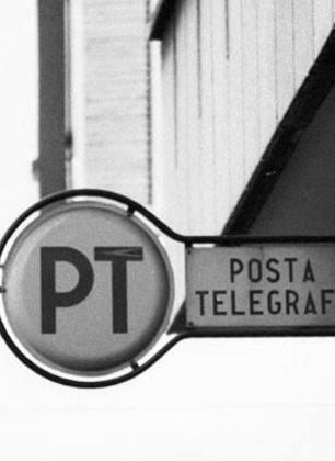Accordo fra Regione e Poste Italiane, ma in Valdarno si salva solo un ufficio su sei. Per gli altri cinque si pensa a servizi sostitutivi