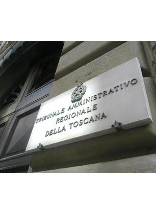 Questione uffici postali: il Tar conferma la sospensiva e condanna Poste Italiane al risarcimento delle spese