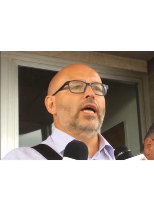 """Il segretario Fim Cisl assente alla presentazione dell'ufficio regionale per Bekaert: """"Noi esclusi"""""""