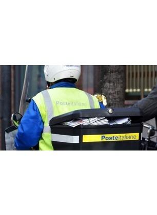 Consegna a giorni alterni: dopo l'incontro con Anci, Poste si impegna a contattare i sindaci interessati
