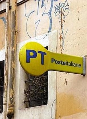 """Il sindaco Benucci attacca Poste Italiane: """"Il prospettato taglio agli uffici postali è inaccettabile"""""""