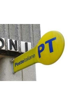 Raccolta firme a Pieve a Presciano contro la chiusura dell'ufficio postale. Domani sera nuova assemblea pubblica
