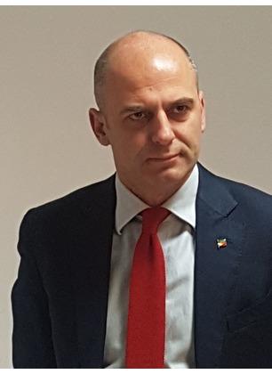 Bekaert, Stefano Mugnai presenta un'interrogazione sul decreto per la Cassa integrazione
