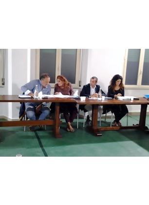 Legge regionale sulla sanità e gestione dei rifiuti a Podere Rota: respinte in Consiglio le due mozioni della Lista civica