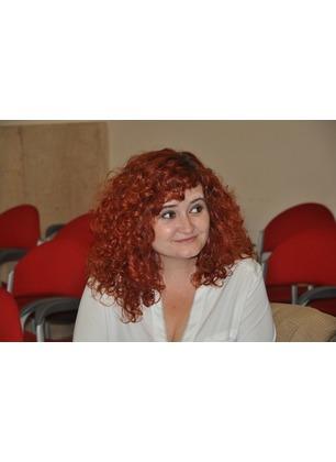 """Patti territoriali, Giulia Mugnai """"A noi sembra di essere distanti dall'attuazione. Occorrono certezze"""""""