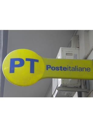 Poste, resta lo stato di agitazione. Cgil e Cisl proclamano un altro mese di sciopero degli straordinari, in Toscana
