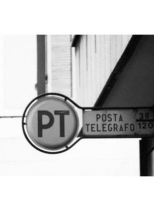 Rispunta il piano di chiusura di Poste Italiane: sono quattro quelli a rischio in Valdarno, già annunciata la chiusura di Pieve a Presciano