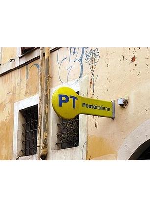 Piccoli uffici postali di nuovo a rischio, anche in Valdarno. Il grido d'allarme della Cisl