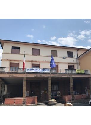 Presidio della Regione a Figline per il caso Bekaert: il comune fornirà il suo supporto