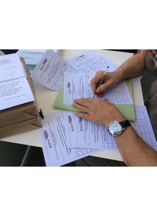 Terranuova in comune aderisce al referendum abrogativo della legge regionale sulla sanità. Raccolta firme al mercato