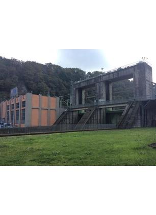 Arno, in corso i lavori al sistema di laminazione del Valdarno. Ma per la Diga di Levane mancano i soldi