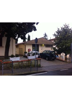 Il sindaco si oppone alla chiusura dell'ufficio postale di Meleto