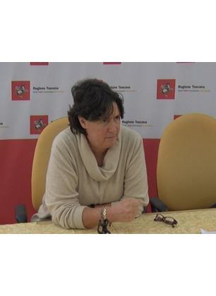 """Pediatria, l'assessore Saccardi incontra i sindaci del Valdarno fiorentino e assicura: """"Nessun cambiamento"""""""