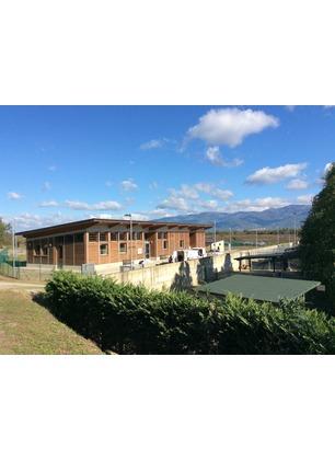 Canile sanitario: la gestione passa dalla Asl Toscana centro a Enpa Valdarno