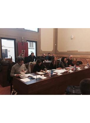 """Sanità, il Consiglio comunale aperto si terrà il 2 marzo. Chiassai: """"Invitata l'assessore regionale Saccardi"""""""