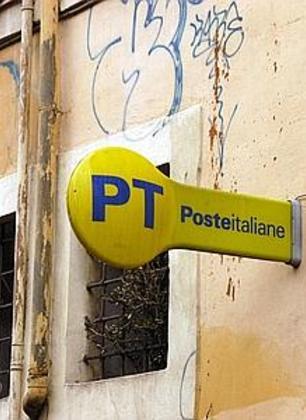 """Uffici postali, niente da fare. Il Ministero conferma il piano di Poste Italiane: """"Via 173 uffici postali e 1500 posti di lavoro, buona parte in Toscana"""""""
