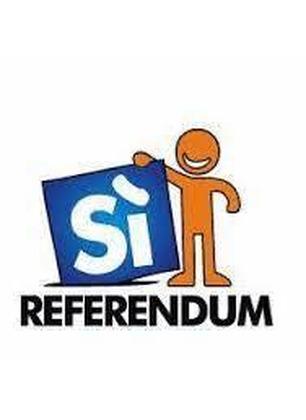 Referendum abrogativo della legge regionale sulla sanità: anche M5S aderisce alla raccolta delle firme