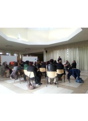 Assemblea dei sindacati con gli impiegati degli uffici postali del Valdarno: percorso di contrasto al piano aziendale di razionalizzazione e chiusura