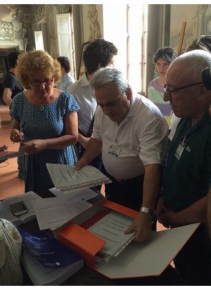 Referendum abrogativo: depositate in Regione le 4.800 firme raccolte. Richiesti tempi celeri