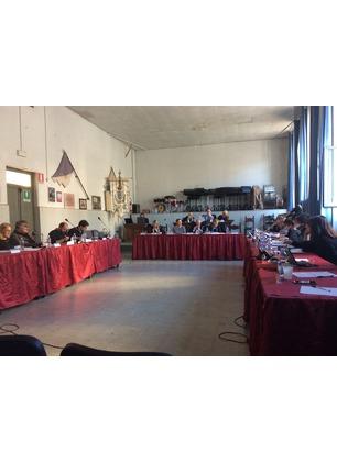 Referendum abrogativo: Cresce San Giovanni chiede un consiglio comunale con l'assessore regionale Saccardi
