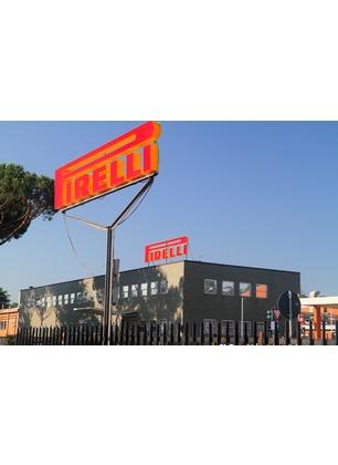 "Bekaert: i sindacati scrivono a Pirelli per chiedere un incontro urgente. ""Servono soluzioni"""