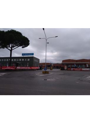 Bekaert, verso lo spegnimento della fabbrica. Domani l'incontro al Ministero per Cigs e punto sulla riconversione