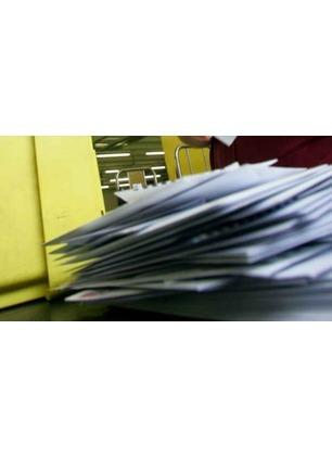 Consegna della corrispondenza a giorni alterni, Poste pronta a portarla anche a Reggello e Rignano