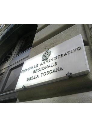 Il Tar conferma la sospensiva: la posta di Pieve a Presciano aperta almeno fino al 20 aprile