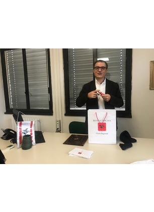 Bekaert, apertura dell'ufficio della Regione: le richieste dei sindacati