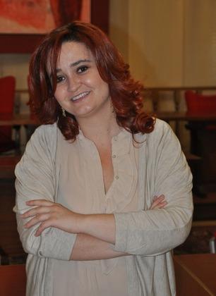 """Sanità, Giulia Mugnai: """"Dobbiamo lavorare insieme. Noi disponibili a farlo insieme a Montevarchi e San Giovanni"""""""