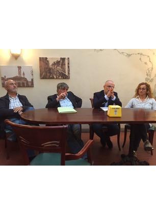 Legge regionale sul riordino del servizio sanitario: Cresce San Giovanni aderisce alla petizione per il referendum