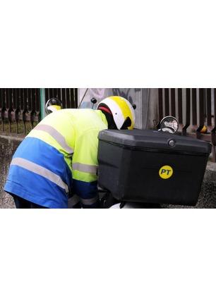 Consegna della posta a giorni alterni, nel 2017 sarà il turno anche di Reggello e Rignano