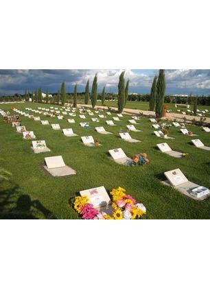 Cimitero degli animali: la Commissione sanità dà il via libera. La parola passa ai Comuni