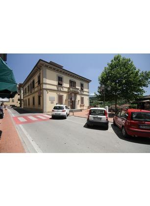 L'amministrazione comunale annuncia battaglia contro la chiusura dell'ufficio postale di San Donato in Collina