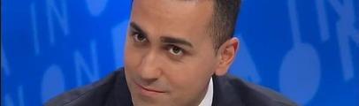 """Il Ministro Di Maio conferma: """"Introdurremo la cassa integrazione per cessazione"""""""