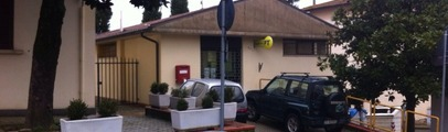 Salvo l'ufficio postale di Meleto: dopo cinque mesi di attesa la buona notizia