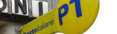 Poste Italiane comunica la chiusura dell'ufficio di Pieve a Presciano a settembre