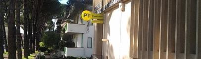 """Poste, in provincia di Arezzo solo 26 reintegri a fronte di 70 uscite. Cisl: """"D'estate i disagi aumentano"""""""