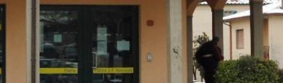"""Lunghe code all'ufficio postale di Faella, cittadini esasperati. Il sindaco: """"Situazione indecente, le Poste mi avevano già promesso soluzioni, tornerò a verificare"""""""