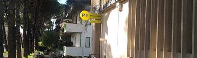 Apertura pomeridiana per l'ufficio postale: il sindaco Chienni scrive a Poste Italiane