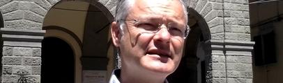 """""""Intollerabile la chiusura dell'ufficio postale di Moncioni"""". E il sindaco annuncia anche battaglia sul fronte del Tribunale"""