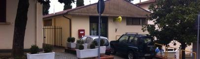 """Provincia di Arezzo e sindaci scrivono a Poste Italiane: """"No alla chiusura degli uffici"""""""