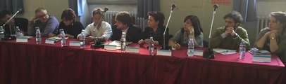 Bacino unico del Valdarno per una sanità migliore, ribadisce il gruppo consiliare del Pd. La segreteria del partito condivide e puntualizza